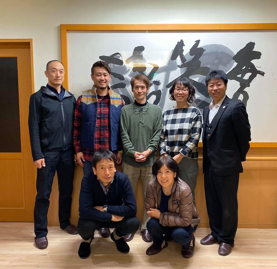 長崎県長崎市にて【認知症トレーナーステップアップ研修 バージョン④】をしました。