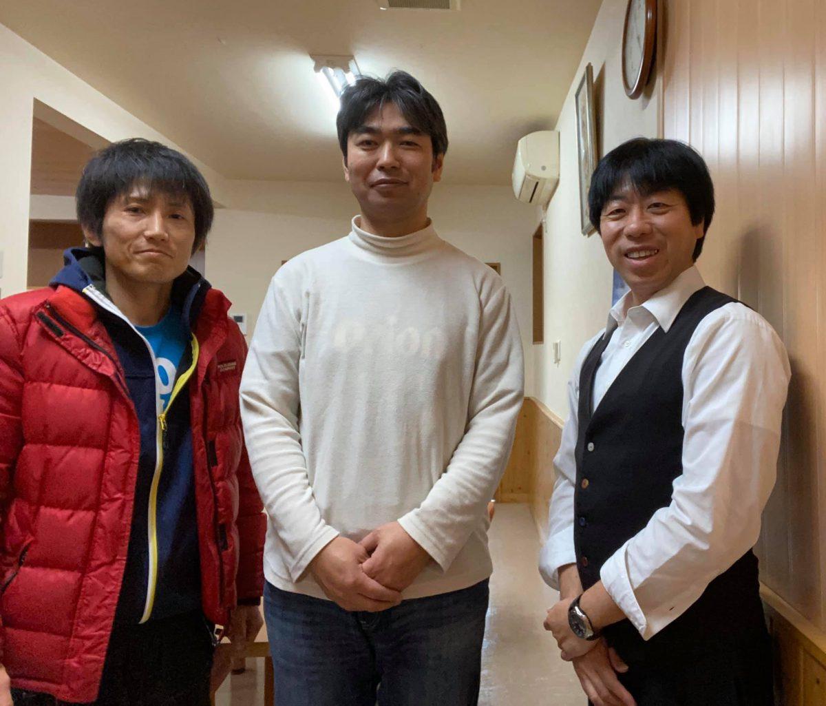 茨城県牛久市にて【認知症ステップアップ研修 バージョン③④ グループレッスン】をしました。